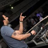 Hossam Jamaica - weekend house mix - thursday 11 4 2013.mp3