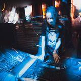 Ulia Himmel – Set @ sgt.PEPPER'S Bar