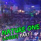 NATURE ONE PART ONE ( 1st hour )