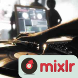 Dia Vendy Mixing Session #5 (Mixtape)