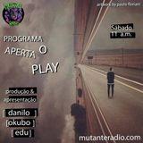 APERTA O PLAY EPISODIO 73