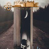 La Puerta de la Noche #75 (12-10-16)