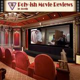 Poly-ish Movie Reviews - Episode 12: Micki & Maude