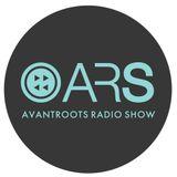 Avantroots Radio Show Presents: Pablo Bolivar