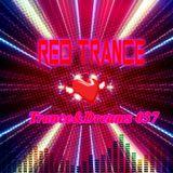Red Trance - Trance&Dreams 037