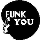 Forty Minute Funky Friday Mix