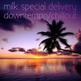 SPECIAL - Downtempo Chillout Mix