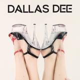 Deep Sexy 2_DJDallasDee