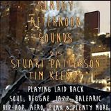 TIM KEENOY live @ Sunday Afternoon Sounds @ The Gowlett, 9th Feb 2014