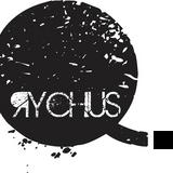 Rychus Q-pid's noize fm Moombahmix 2013