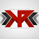 DJ KiNetic Live @ KiNetic Radio Show May 17 2014 - Saturdays @ 5pm ET