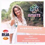 AMATE- 24Mai2020 - Sombra e Luz (00:08:20')