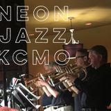 Neon Jazz - Episode 456 - 4.20.17