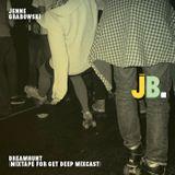 Jenne Grabowski — Dreamhunt (JB. Mix for Get Deep Berlin)