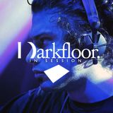 Darkfloor in Session 039 / Lag