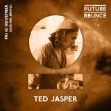 TED JASPER - Future Bounce Bass Mix