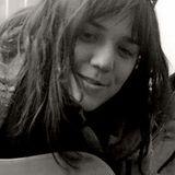 Emily Wells Live - 21 nov. 2013