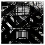 Neverending Nights -  D-Jox Guest Mix (09.09.2012)