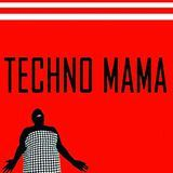 Mom_wants_techno_sugar_baby