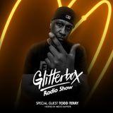 Glitterbox Radio Show 060: w/ Todd Terry