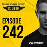 Giuseppe Ottaviani presents GO On Air 242 - LIVE from Helsinki
