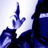 Paul Daley {Leftfield} ~ Balearix 103 ~ Exclusive Mix, Sonica Radio, Ibiza ~ 19.03.11
