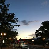 breezin city lights mix_20180818