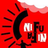 Ni Fu,Ni Fa.