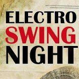 Ratz-Baddz & LordNoiz Live @ Electroswing Night Leipzig