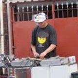 DJ ROCAFERR APRESENTA - MIX TAPE RAP BRASILEIRO DE QUALIDADE