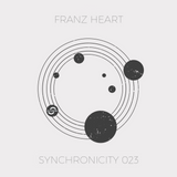 Synchronicity 023 - Mixed By Franz Heart [Techno | Electronic | Melodic]