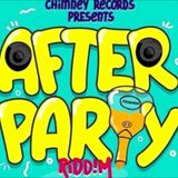 After Party Riddim Mix