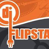 John MD aka DJ Flipsta - Mission Statement side two - 1999