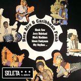[ Seleta ] Rare Afro & Caribbean Funk