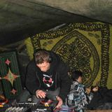 Djset Brain Destruction 3 ..Baboon´s FallOut.. Evil Monkey--Baboon Johnson Production (Mai 2012)