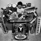 These Jams Slam | The Vinyl Frontier | Eastside Radio