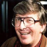 UK Top 40 Radio 1 Simon Bates 25th October 1992
