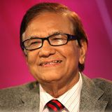 Mahbubur Rahman's interview with BBC Bangla