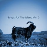 Songs For The Island Vol. 2
