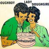 "Radio Bandolero - Mixtape - ""Touchy"""