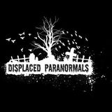 Displaced Paranormals - GRAVEDIGGIN - Vol 3