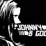 Johnny B Good - The Chemical Brothers - A DJ's Retrospective - 2014