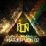 JKWN - Hatjep vol. 02
