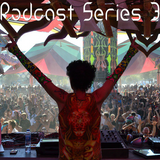 Podcast mix Series 3 - Olli Wisdom AKA Space Tribe <3