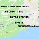 MT DCR086_StudioCT17 07761 775005.