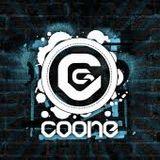 Coone - Global Dedication - (Full)