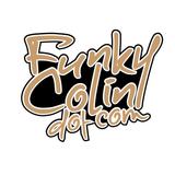 Funk It Up Live Show 12.10.2019