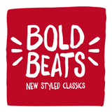 Bold Beats #15