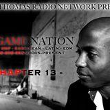PREGAME NATION - CHAPTER 13: TRAP - HIP HOP - CARIBBEAN - LATIN - EDM:60S-70S-80S-90S-2000S-PRESENT