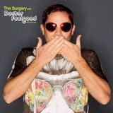 The Surgery with DJ Doctor Feelgood: Show 145 - Special Guest: Cabreeni part 2